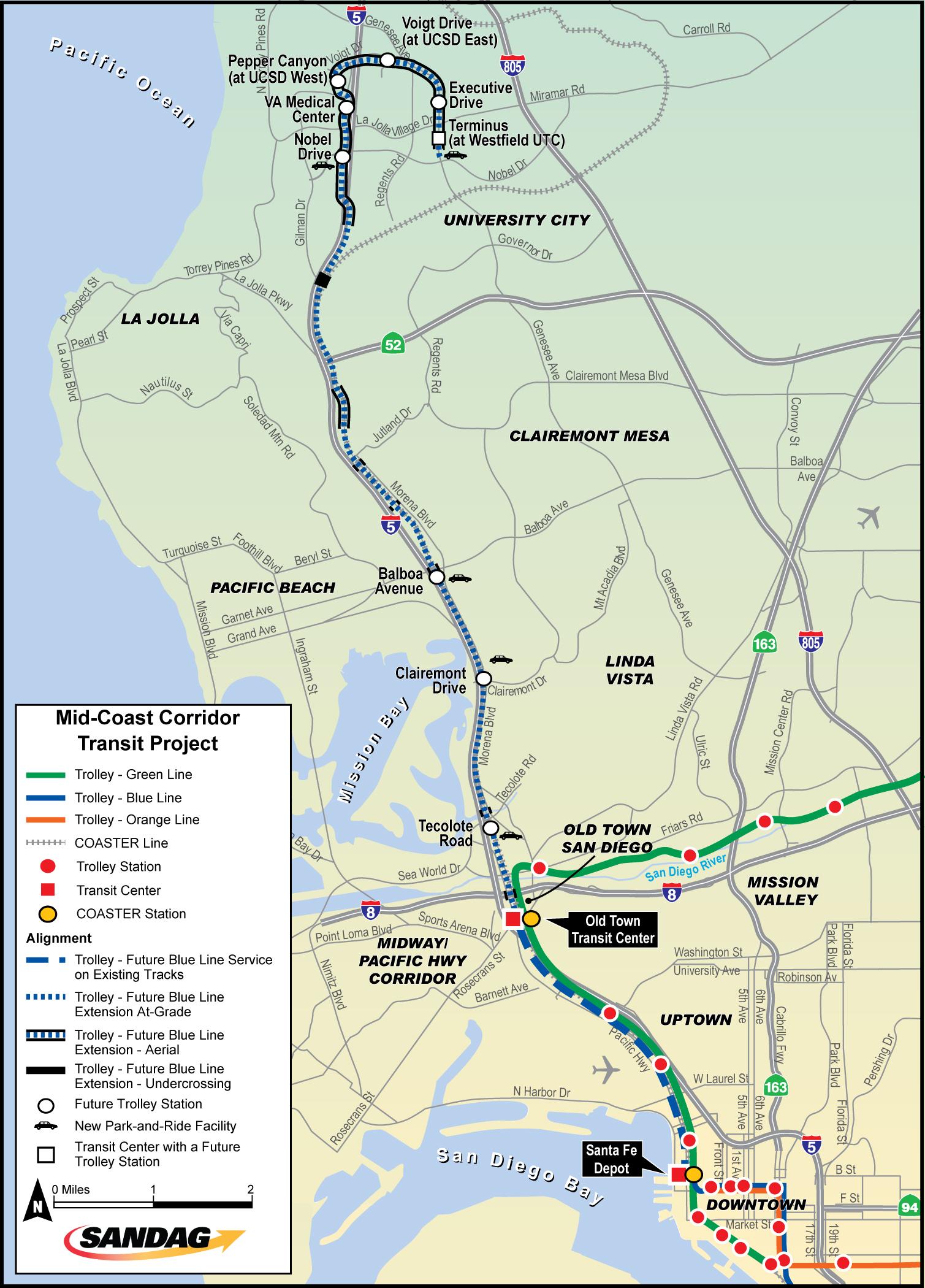 sandagmid-coastmap